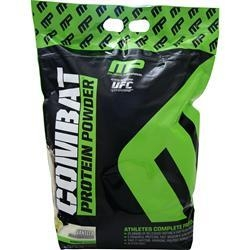Упаковка Протеин MusclePharm Combat 10 Lb