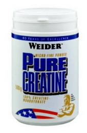 Креатин Weider Pure Creatine