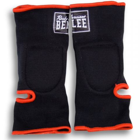 Защита голеностопа Ben Lee Foot Protector PADDED ANKLE