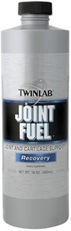 Фото Twinlab Joint Fuel Liquid