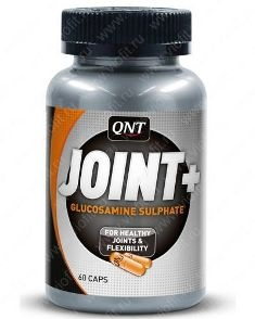 QNT Joint Plus
